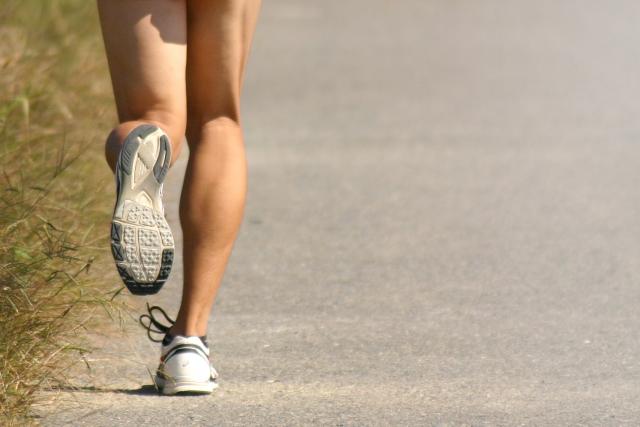 ジョギングの効果は精神的にも表れる!今から始めよう!