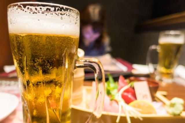 大学の飲み会が苦手、お酒が苦手な人が飲み会を乗り切る㊙裏技!