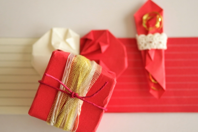 結婚式の引き出物が【ティファニー】なら絶対喜ばれます!
