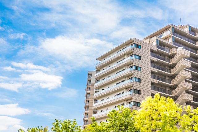 マンション住人必見!窓の防音対策の方法について徹底解説!