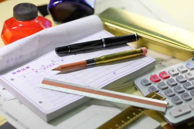 経理の仕事は本当に楽?経理の仕事内容や魅力、活かせる資格とは