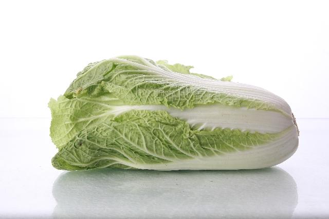 越冬野菜に関するお悩み【保存方法】について解説します!
