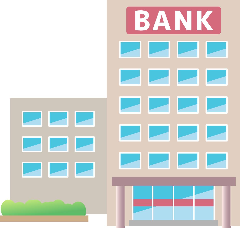 銀行への就職は本当に「勝ち組」なのか・・・その実態を調査!