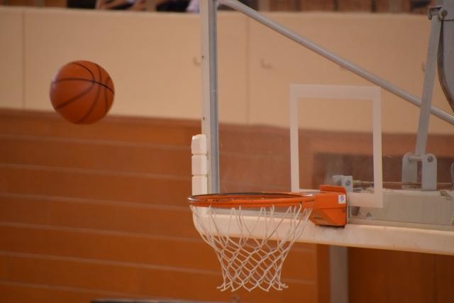 バスケットボールの練習!小学校から始める基本テクニック!