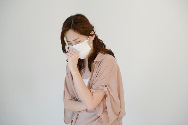 風邪をひいた時の下痢や発熱の原因と対処法を解説します!