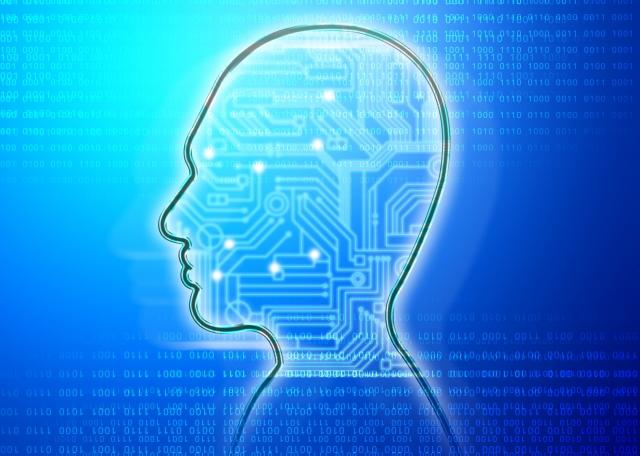 生物が進化したその先の未来、テクノロジーが進んだその先の未来