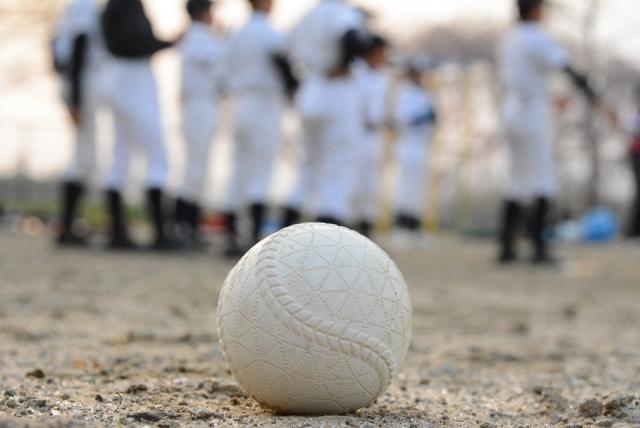 野球の練習メニュー強豪校!毎日の練習方法をご紹介