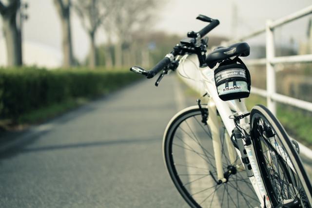 自転車の購入はどこにする!?お店を選ぶポイント!