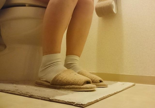 産後辛いのがトイレの痛み!痛みはいつまで?対策もご紹介!