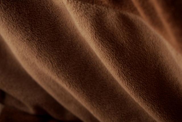 毛布は自分で洗濯しよう!コインランドリーを利用するメリット!