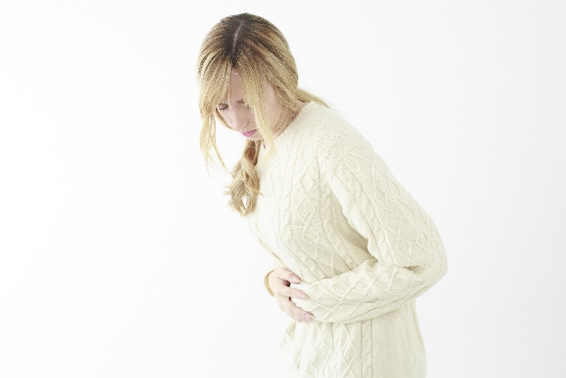 流産後の出血はいつ止まるの?流産による母体への影響とは